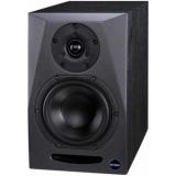 Icon PX-T6A2 - monitor activ studio