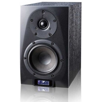 Icon DT-5A Air - monitor activ studio #2