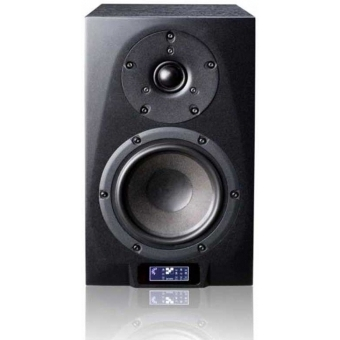 Icon DT-5A Air - monitor activ studio