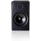 Icon SX-6A  -Monitoare studio active (pereche)