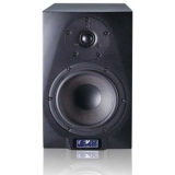 Icon DT-6A Air - monitor activ studio