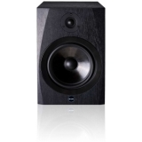 Icon SX-8A - Monitor activ de studio