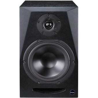 Icon PX-T8A 2 - monitor activ de studio