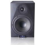 Icon DT-8A Air - monitor activ de studio