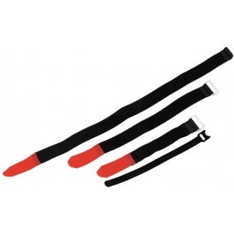 ACCESSORY Tie Straps 25x480mm #2