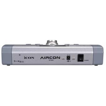 Icon AirCon - controller wireless pentru monitoare studio #2