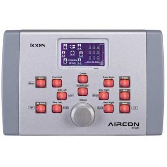 Icon AirCon - controller wireless pentru monitoare studio