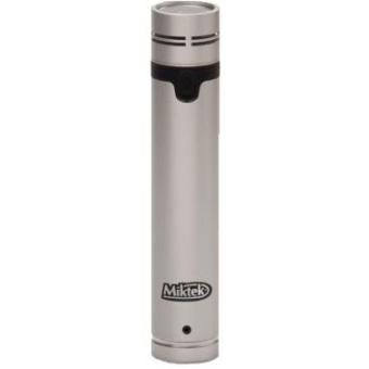 MIKTEK C5 -Microfon studio, condenser, diafragma mica