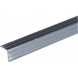 ACCESSORY Aluminium Case Angle 22x22mm per m