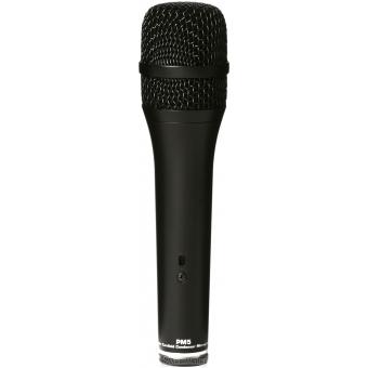 MIKTEK PM5 - Microfon vocal cardioid,condenser #2