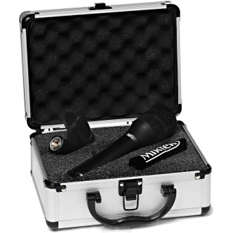 MIKTEK PM5 - Microfon vocal cardioid,condenser #3