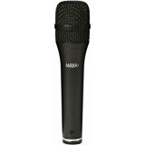 MIKTEK PM5 - Microfon vocal cardioid,condenser