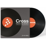 MIXVIBES CROSS DVS Software