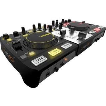 MIXVIBES U-Mix Control PRO 2 #4