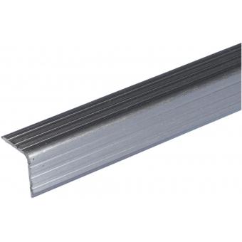 ACCESSORY Aluminium Case Angle 25x25mm per m