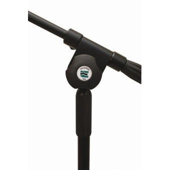 Stativ microfon pliabil - Euromet #4