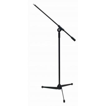 Stativ microfon pliabil - Euromet