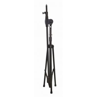 Stativ microfon Big Boom Euromet #3