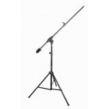 Stativ microfon Big Boom Euromet