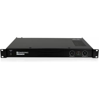 Amplificator PA - Nowsonic Titan 520