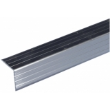ACCESSORY Aluminium Case Angle 30x30mm per m