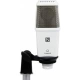 Microfon studio Nowsonic Legend