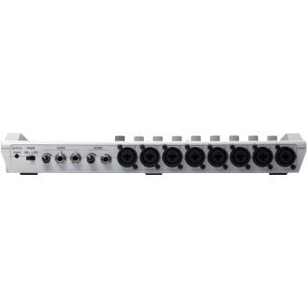 Zoom R16 - Recorder/Controller/interfata audio studio #2