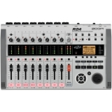 Zoom R24 - Recorder/interfata audio studio