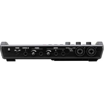 Zoom R8 - Recorder / Audio Interface / Controller / Sampler #3