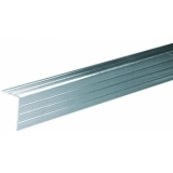 ACCESSORY Aluminium Case Angle 30x19mm per m