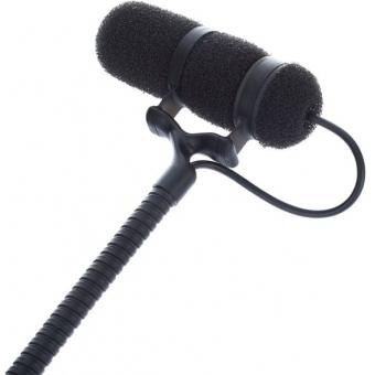 DPA4099 Microfon #2