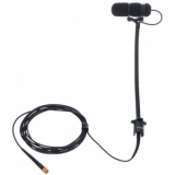 DPA4099 Microfon
