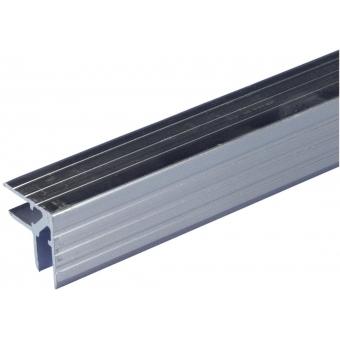 ACCESSORY Aluminium Casemaker 30x30mm/m for 9mm