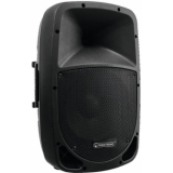 OMNITRONIC VFM-210AP 2-Way Speaker, active