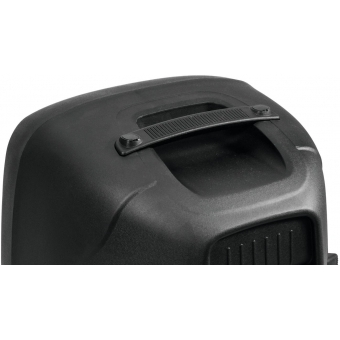 OMNITRONIC VFM-212A 2-Way Speaker, active #4