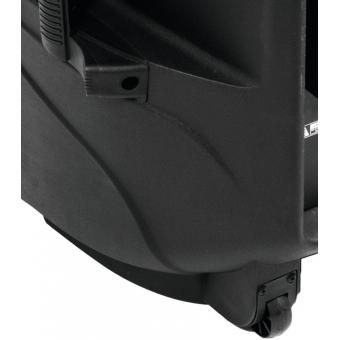OMNITRONIC VFM-215A 2-Way Speaker, active #6