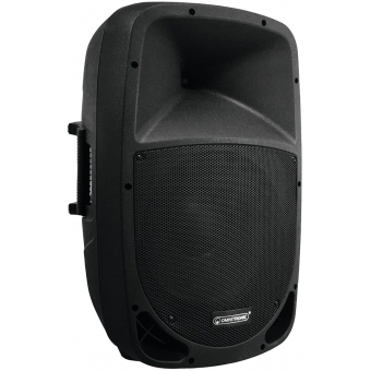 OMNITRONIC VFM-215AP 2-Way Speaker, active #9