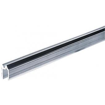 ACCESSORY Aluminium Hybrid Lid 9mm per m