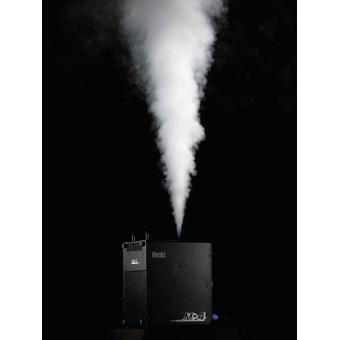 ANTARI M-4 Stage Fogger #4