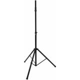 OMNITRONIC LF-02 Speaker-System Lift pneumatic bl