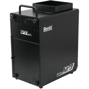 ANTARI M-7E Stage Fogger with RGBA-LEDs #3