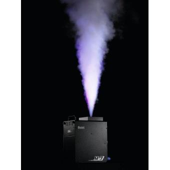 ANTARI M-7E Stage Fogger with RGBA-LEDs #5