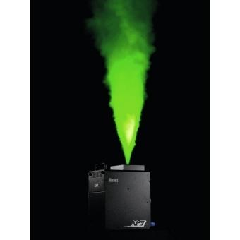 ANTARI M-7E Stage Fogger with RGBA-LEDs #7