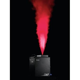 ANTARI M-7E Stage Fogger with RGBA-LEDs #9