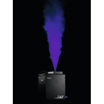 ANTARI M-7E Stage Fogger with RGBA-LEDs #11