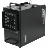 ANTARI M-7E Stage Fogger with RGBA-LEDs