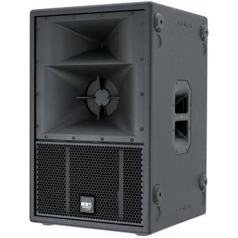 Sistem Audio ES - KV2 Audio #2