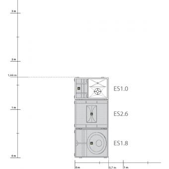 Sistem Audio ES - KV2 Audio #6