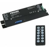 Controller DMX RGB CA Proled