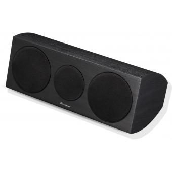 Centre Speaker Pioneer S-31C